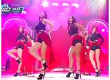 M COUNTDOWN (2016年6月23日放送分)