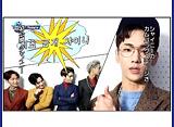 M COUNTDOWN (2016年10月6日放送分)