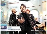 M COUNTDOWN (2016年10月13日放送分)