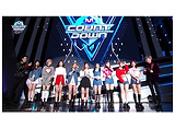 M COUNTDOWN (2016年10月27日放送分)
