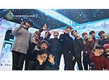 M COUNTDOWN (2016年12月22日放送分)