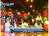 M COUNTDOWN (2017年2月2日放送分)