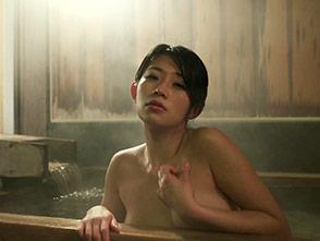 女優おんせん #31 範田紗々×長野・浅間温泉