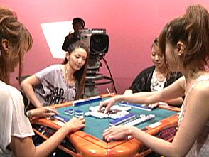 麻雀プロリーグ 第10回女流モンド杯 #11