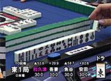 第9期女流桜花決定戦 10回戦