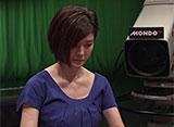 麻雀プロリーグ 第14回女流モンド杯 #15 高宮まり×黒沢咲×石井あや×二階堂亜樹