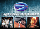�γڥ饤�֡�Eagle Rock Entertainment��