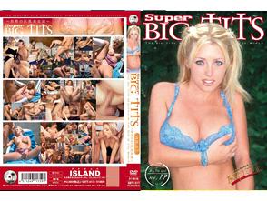 SUPER BIG TITS VOL.17