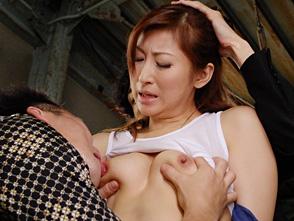 過激に濡れ悶える人妻・熟母スペシャル 2