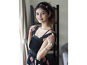 タイの素●娘をナンパして勝手にAV緊急発売!隠しカメラ5台のセックスシーン本物盗●を見よ!