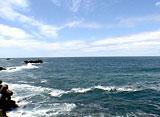 北海道 Summer Days 8th 〜Sea Side〜