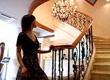 泊まれるレストラン・オーベルジュへの誘い オーベルジュオー・ミラドー