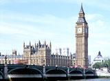 ヨーロッパの歩き方 #3 ロンドン裏道探訪
