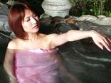 古瀬絵理の美酒と温泉 #1 名水が育む街〜山形県・米沢〜