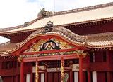 沖縄♪BestEssence/黄金の花