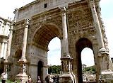 世界遺産 イタリア1〜ローマ敵視地区と教皇領〜フィレンツェ歴史地区