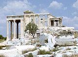 世界遺産 ギリシャ・マルタ〜アテネのアクロポリス・ミストラ〜ヴァレッタ市街