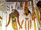 世界遺産 エジプト〜メンフィスとその墓地遺跡ギーザのピラミッド地帯