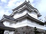日本名城紀行 関東・東海1