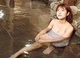 古瀬絵理の美酒と温泉 #12 名水が育む街〜三重県・伊勢志摩地区〜
