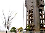 ワンダーJAPAN TV #1 志免炭鉱竪坑櫓