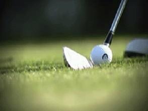 坂田信弘「ゴルフ進化論」 第3章 Part.1 年代別ショートスウィングの作り方