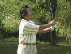 坂田信弘「ゴルフ進化論」 最終章 Part.2 リズム・テンポ・タイミングとスウィングの関係