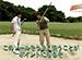 UNDER 100 ゴルフ100切り大作戦 Part.2 #07