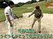 UNDER 100 ゴルフ100切り大作戦 Part.2 #08