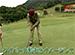 UNDER 100 ゴルフ100切り大作戦 Part.2 #09