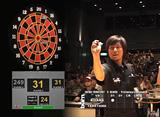 burn. JAPANTOUR2007 #16 予選Cブロック 木山 幸彦 vs 竹山 大輔