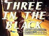 burn. JAPANTOUR2007 #17 予選Cブロック 星野 光正 vs 竹山 大輔