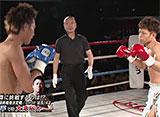 ���KO�Хȥ� Krush Krush.48 2014.12.21���極��ץ饶�ۡ���