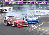 D1公認-VIDEO OPTION 225号