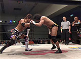 DRAGON GATE ̵�����infinity�� 2014.6.14 ��¿�������졼��