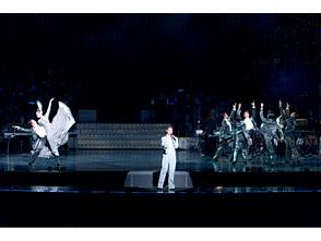 『TCAスペシャル2006_6』「夜霧のモンマルトル」