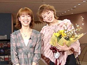 TAKARAZUKA NEWS Pick Up #32「宙組スカイ・レポーターズ想い出トーク」