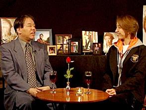 TAKARAZUKA NEWS Pick Up #35「瀬奈じゅんディナーショー『EL VIENTO』インタビュー」