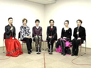 TAKARAZUKA NEWS Pick Up #198「月組シアター・ドラマシティ公演『STUDIO 54』稽古場レポート」