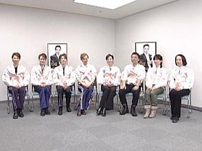 TAKARAZUKA NEWS Pick Up #211「真飛聖ディナーショー『For YOU』 稽古場レポートPart.2」