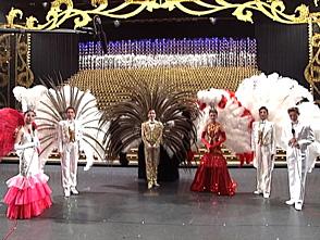 TAKARAZUKA NEWS Pick Up #213「月組宝塚大劇場公演『バラの国の王子』『ONE』舞台レポート」
