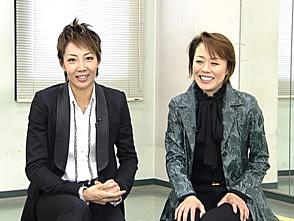 TAKARAZUKA NEWS Pick Up #215����������������إΥС��ܥ����ΥС١ؤᤰ��ϺƤӡٷθž�ȡ�����