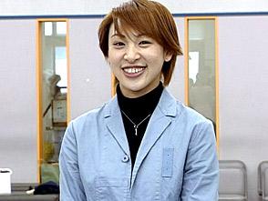 TAKARAZUKA NEWS プレイバック!「雪組宝塚バウホール公演『さすらいの果てに』稽古場囲み取材」〜2005年4月より〜