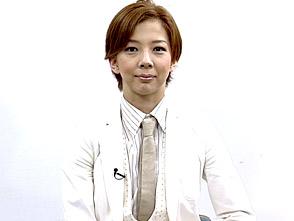 スター☆セレクトStage「霧矢大夢」