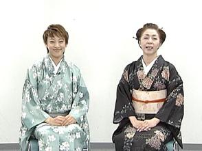 TAKARAZUKA NEWS Pick Up #292�����������������JIN�ݿΡݡ١�GOLD SPARK���ݤ��ΰ�֤�ʱ�ˡݡٷθž�ȡ����ס�2012ǯ9�����