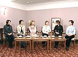 NOW ON STAGE 雪組宝塚大劇場公演『ベルサイユのばら』