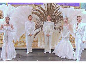 TAKARAZUKA NEWS Pick Up #300��������������������ͥ���ݥ˥�������˵ޡ��١ؤᤰ��ϺƤ� 2nd ��Star Bride���١�Etoile de TAKARAZUKA���ͷ��ݡ��ȡ�2012ǯ11�����