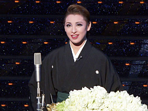 TAKARAZUKA NEWS Pick Up #306������������ͷ�����齩�ڲ�������İ����ס�2012ǯ12�����