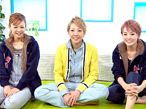TAKARAZUKA NEWS Pick Up 312�֤������Ȥ�� ���� ͮ���鲻�ס�2013ǯ1�� ������ڥ����!����