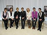 NOW ON STAGE 花組宝塚大劇場・東京宝塚劇場公演『オーシャンズ11』